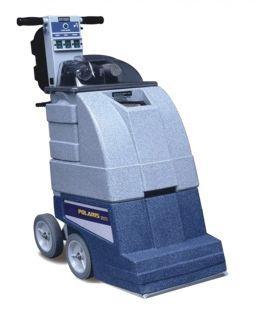 Prochem Polaris 500 Carpet Upholstry Cleaning Machine Prochem Carpet Cleaners Carpet Cleaning Hacks How To Clean Carpet Commercial Carpet Cleaners