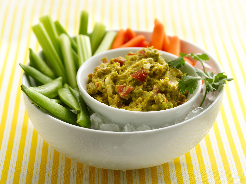 Holy moly guacamole receta comidas saludables recetas para holy moly guacamole receta comidas saludables recetas para cocinar y receta para forumfinder Gallery