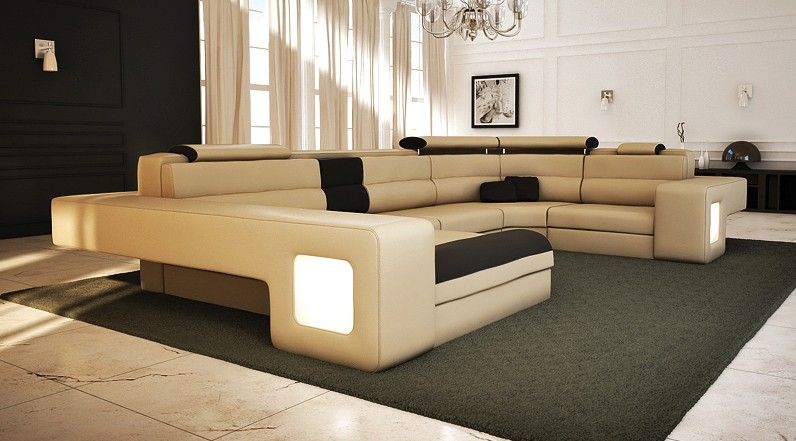Cool Modern Sectional Couches Great 75 For Office Sofa Ideas With