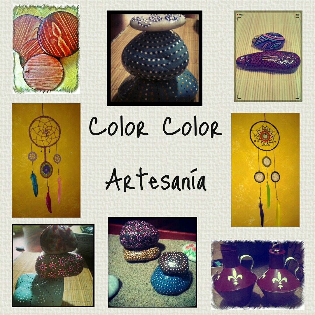 #jewelry #design #handmade #complementos #home #accessories #moda #fashion #boho A Different Style #PymesUnidas