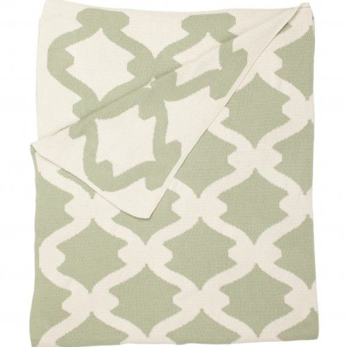 these cococozy throws are amazing! $285