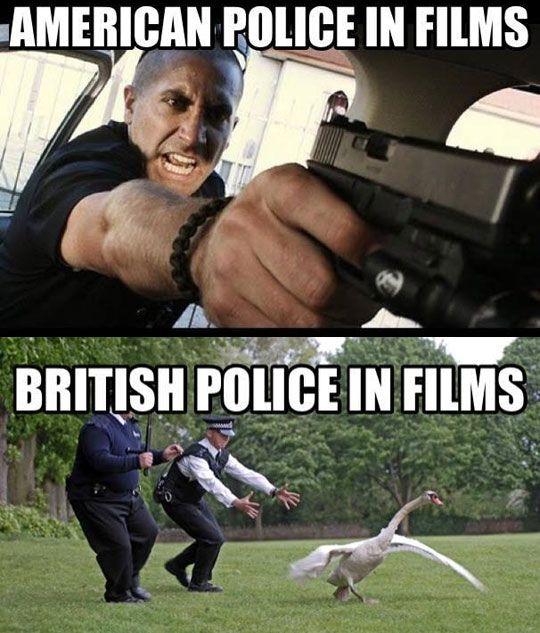 crime in uk vs usa