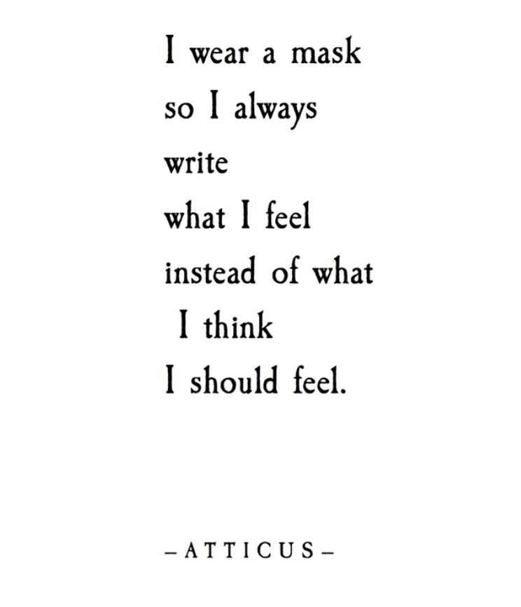 pin by lyn on atticus  love me quotes short quotes
