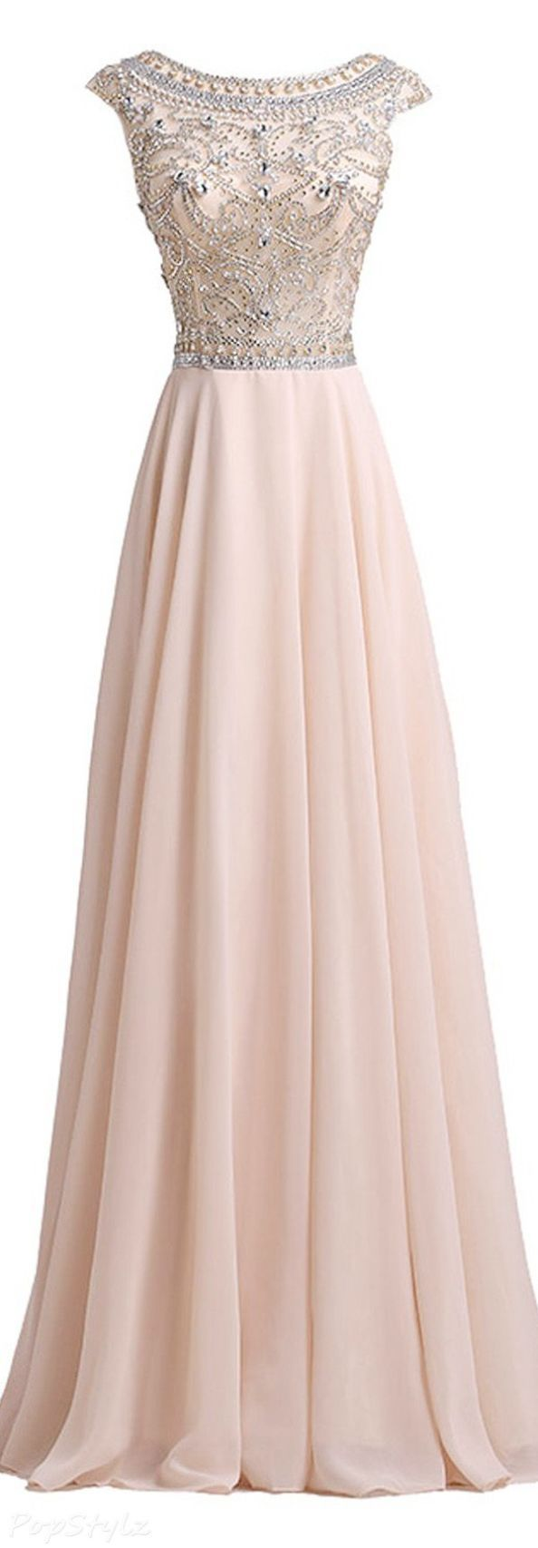 Evening gown hairstyles formal gown stores evening dresses