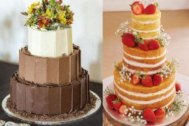 Delana S Cakes Wedding Cake Makers In Cape Town Wedding Food Catering Book Cakes Wedding Cake Maker