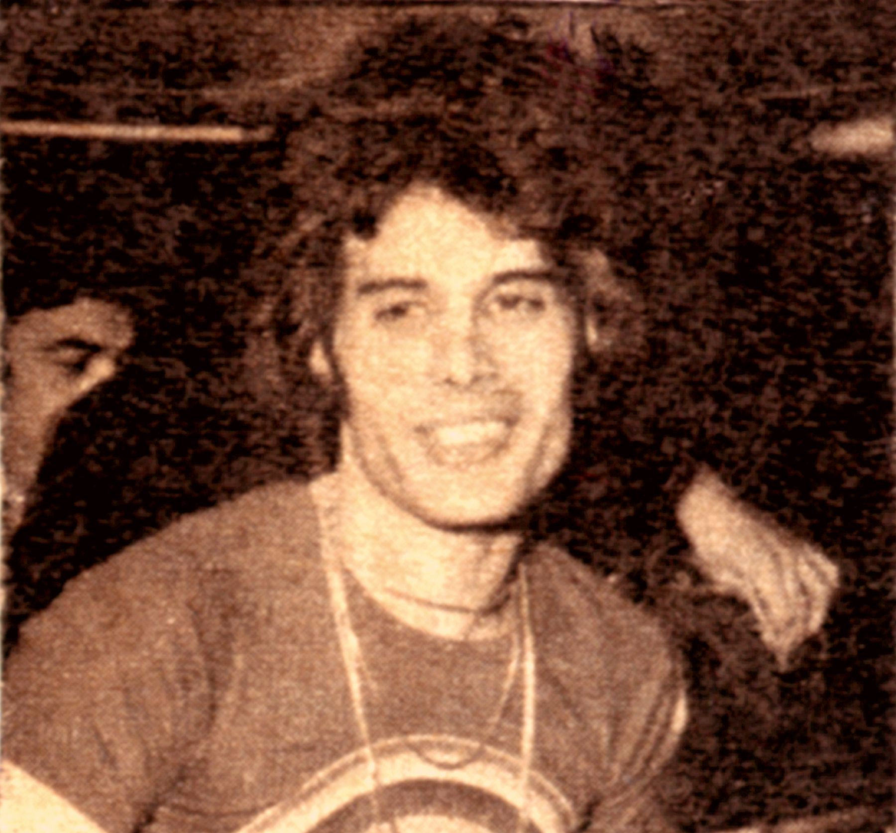 Young Man Freddie Beautiful Smile X Queen Freddie Mercury Freddie Mercury Freddie Mercury Young