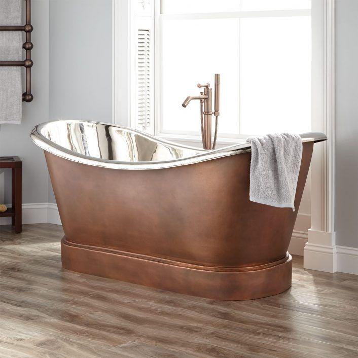 Old Fashioned Antique Bathtubs High Quality Antique Bathtubs ...