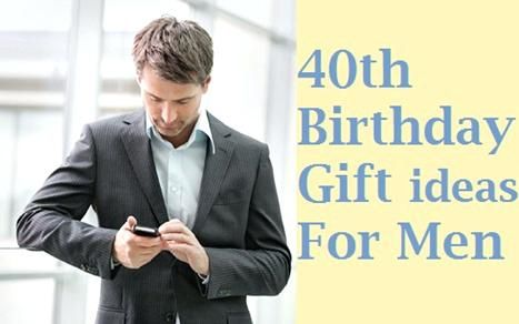 Birthday Gift For Man Who Has Everything 50 Yr Old