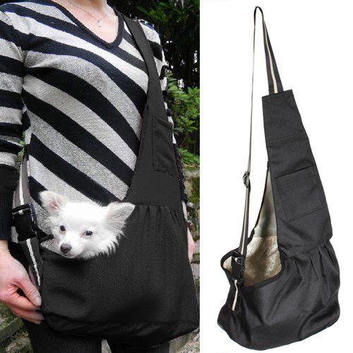kleine hunde welpen katze tasche hundetasche rucksack f r. Black Bedroom Furniture Sets. Home Design Ideas