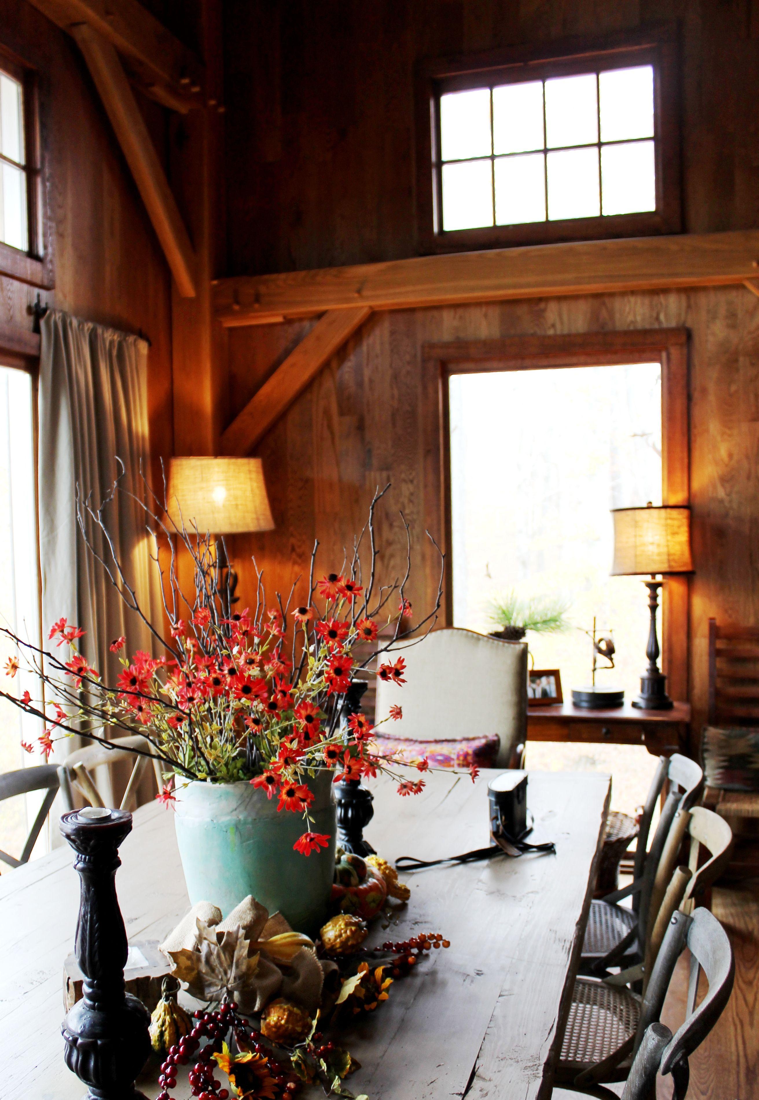 Home interior frames timber frame home  timber frame interior  homestead timber frames