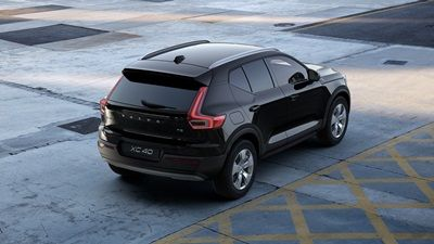 check out my volvo xc40 momentum t5 awd mobil pinterest volvo t5 and jeep cars. Black Bedroom Furniture Sets. Home Design Ideas