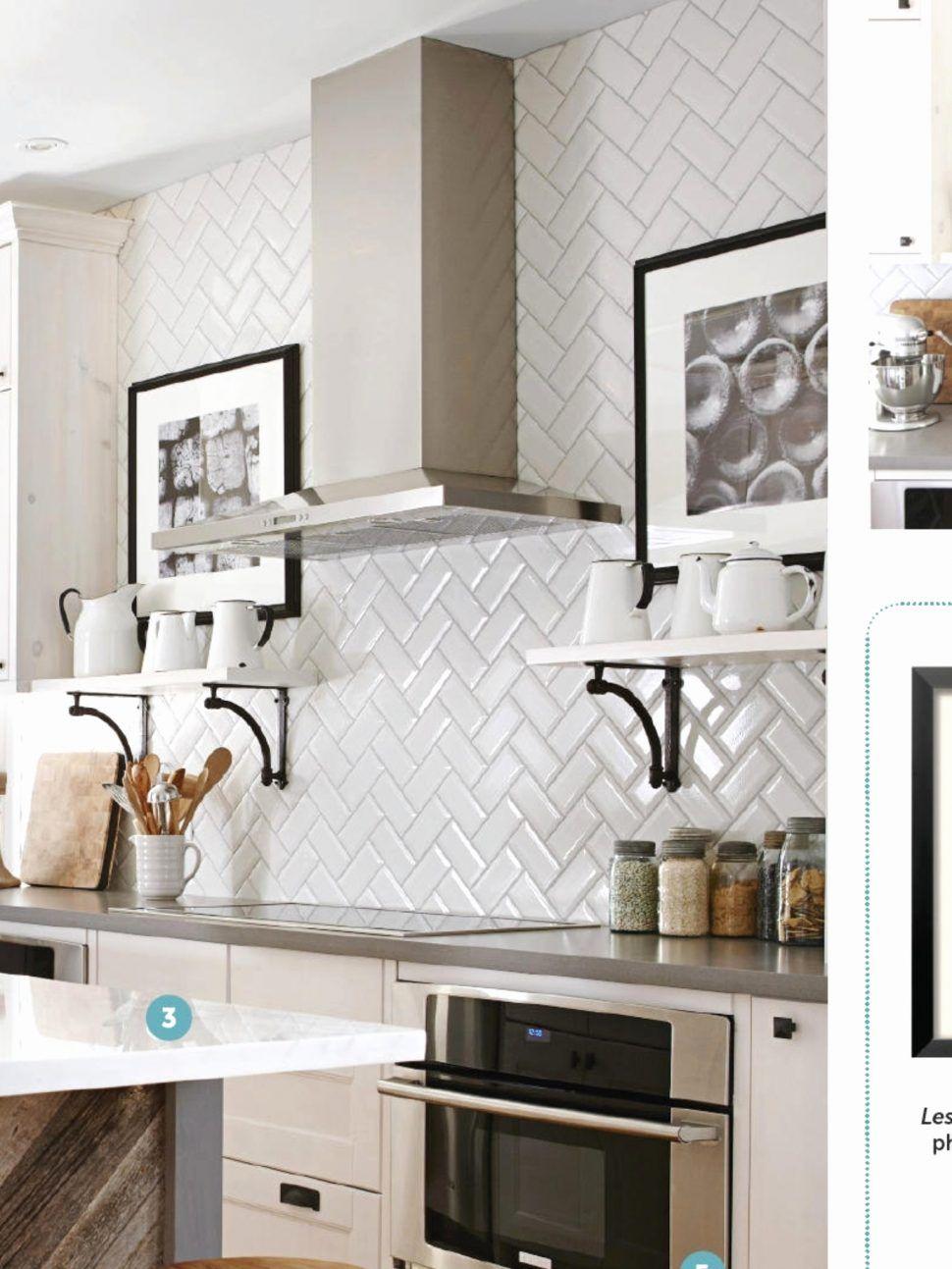 Kitchen Backsplash Cool Small Living Room Room Wall Tiles Design