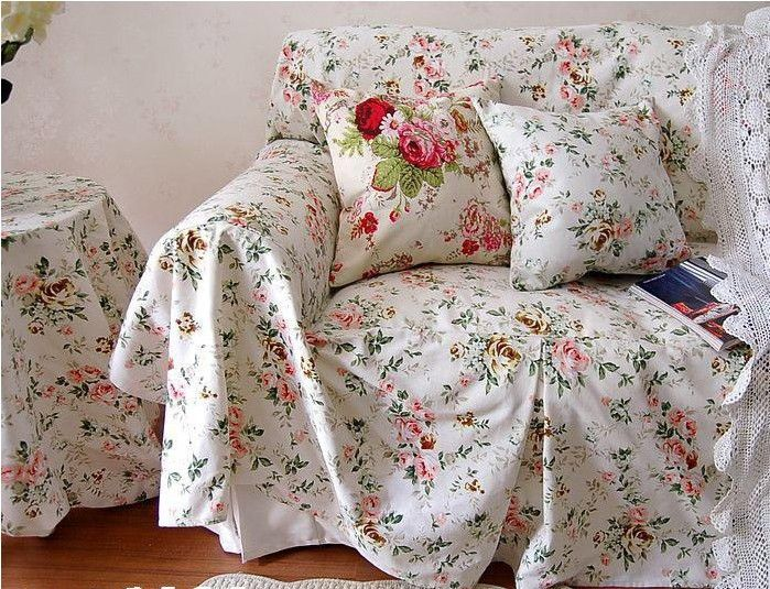 Amazing Pin By Dona Green On Sofa Cover Couch Covers Sofa Covers Home Remodeling Inspirations Genioncuboardxyz
