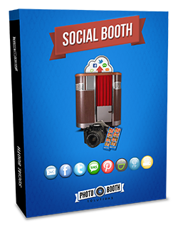 Photo Booth Software for Canon DSLR Cameras and Webcams Canon dslr photo booth