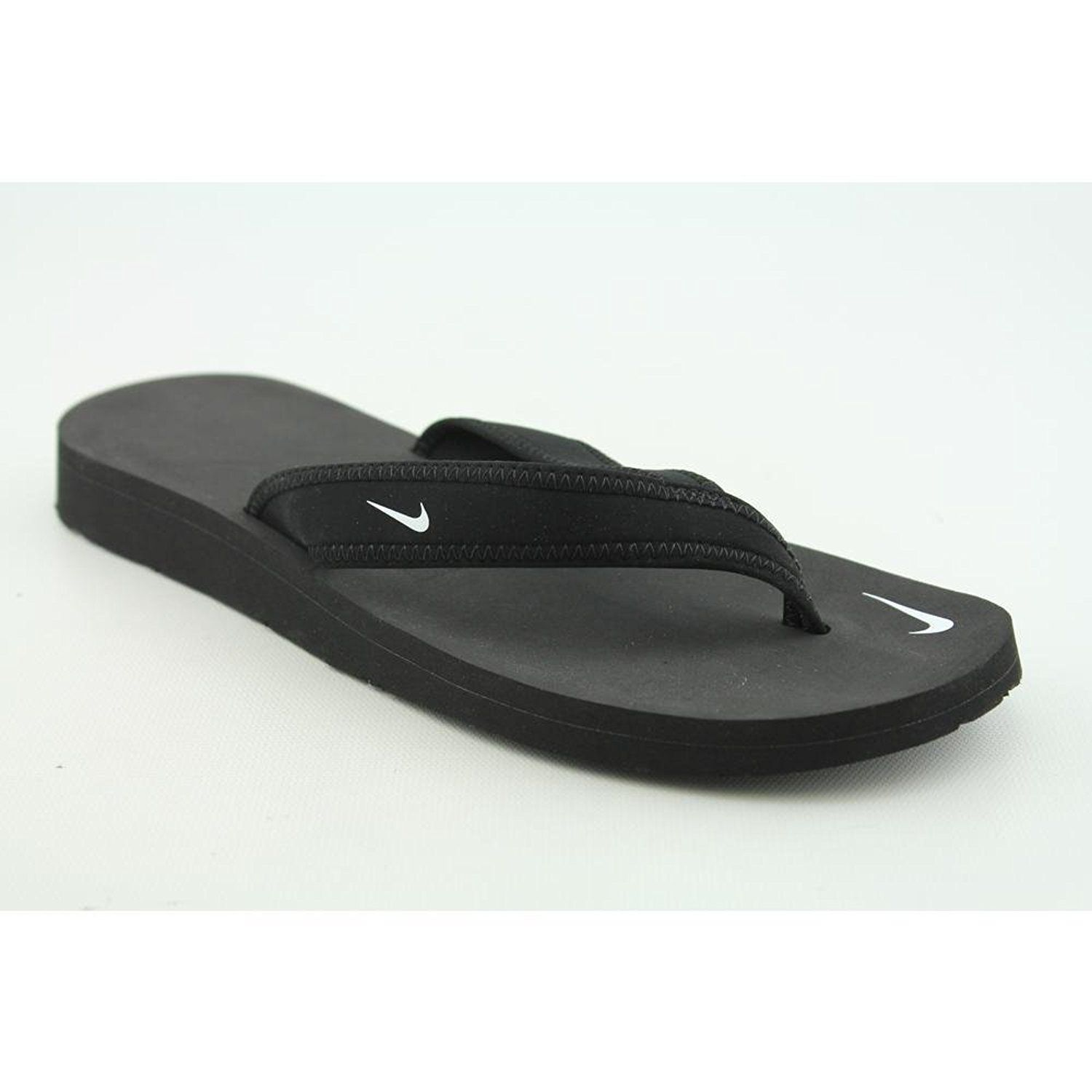 f6d6958be49b Women s Nike Celso Girl Flip-Flop    Trust me