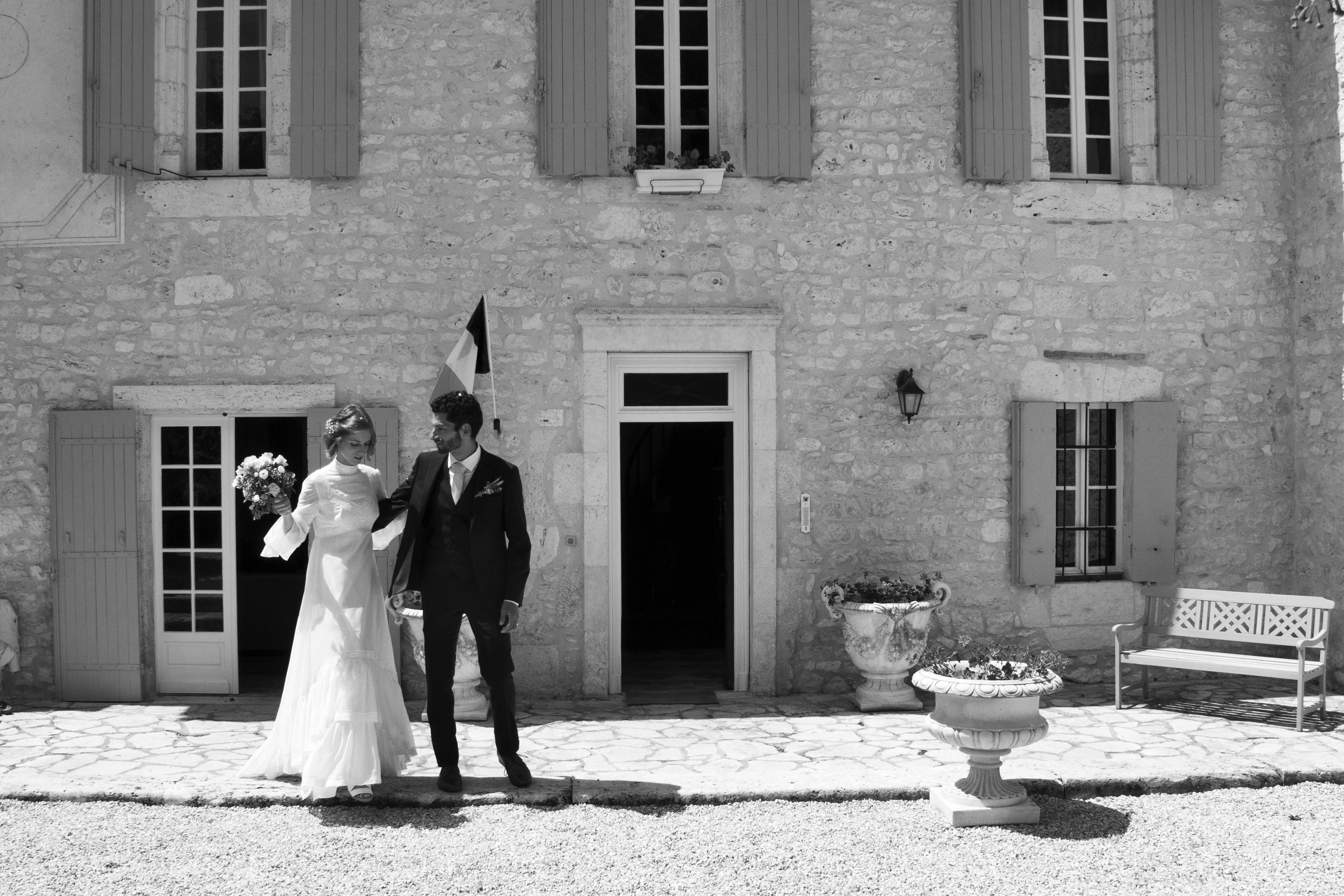 S wedding dress at a french wedding in may wedding dress