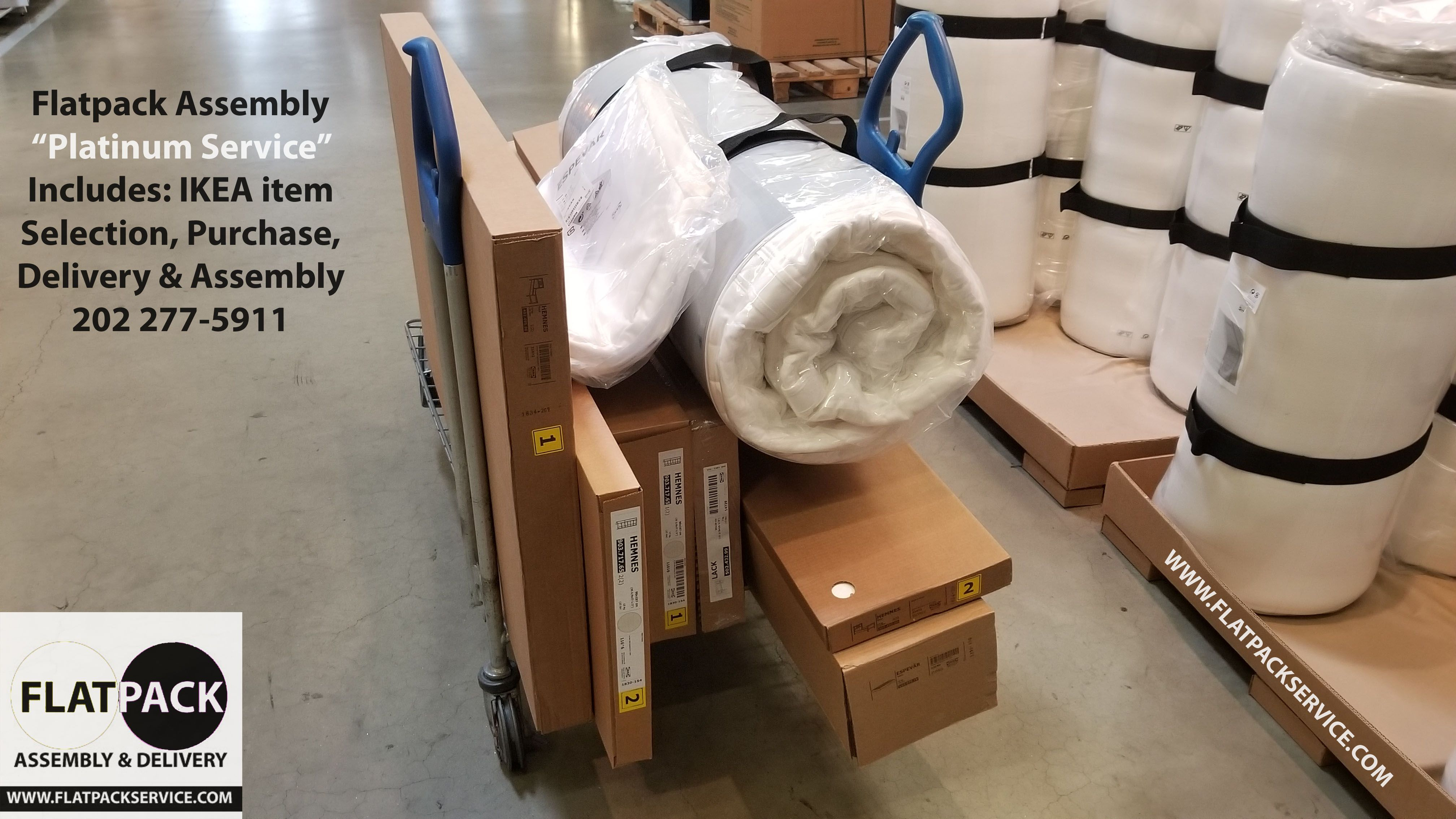 Top 10 Best Ikea Delivery And Embly