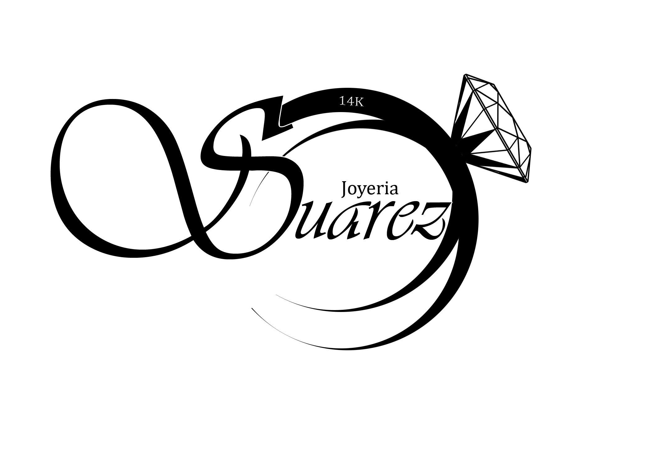 jewelry logo designs by designvamp for 39 gdes logo uses ideas