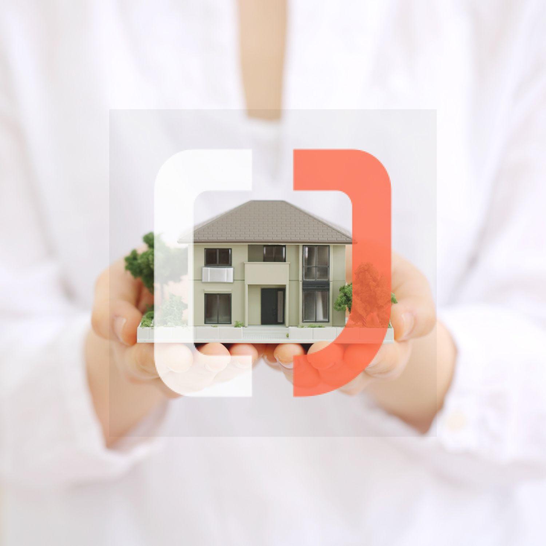 Real Estate at cooljonny.com
