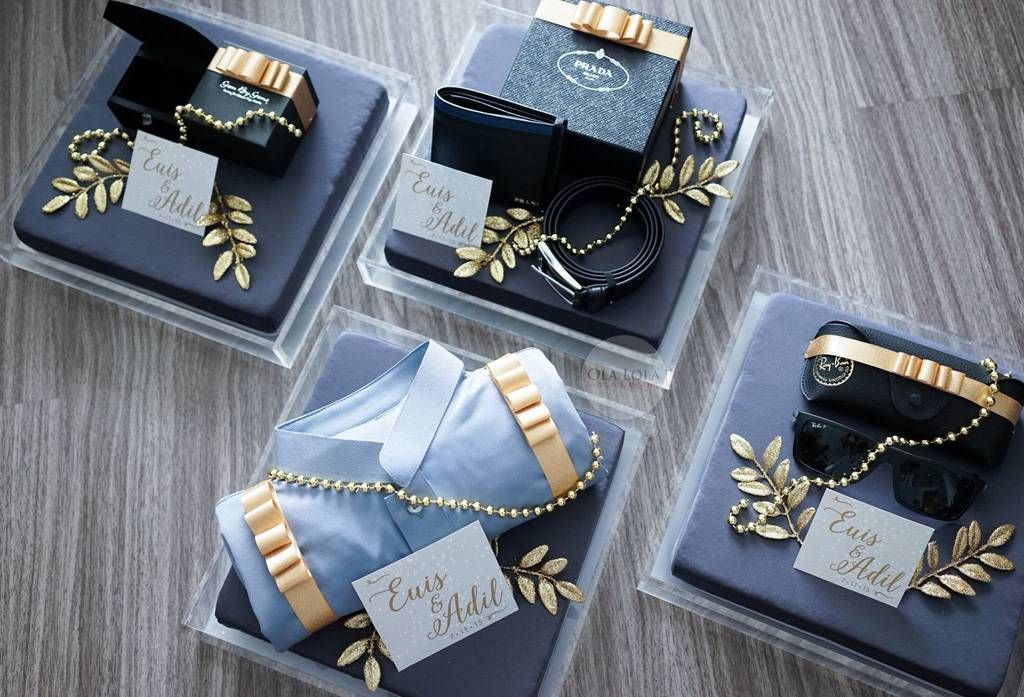 Amount Of Odd Or Even Surrender Weddingku Com Number Of Ses Amount Of Odd Or Even Surrend In 2020 Wedding Gift Boxes Wedding Gifts Packaging Wedding Gift Pack