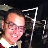 Visite Lucas Calaça (Mr. Câmara)Consultar CEP here.com na SoundCloud