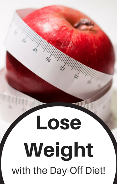 Weight loss 10kg in 30 days