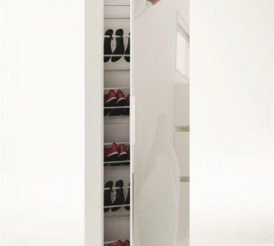 Schuhregal Mit Spiegel #LavaHot    ifttt 2z7dEqM Haus - nolte küche erfahrungen