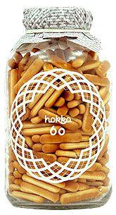 hokka60