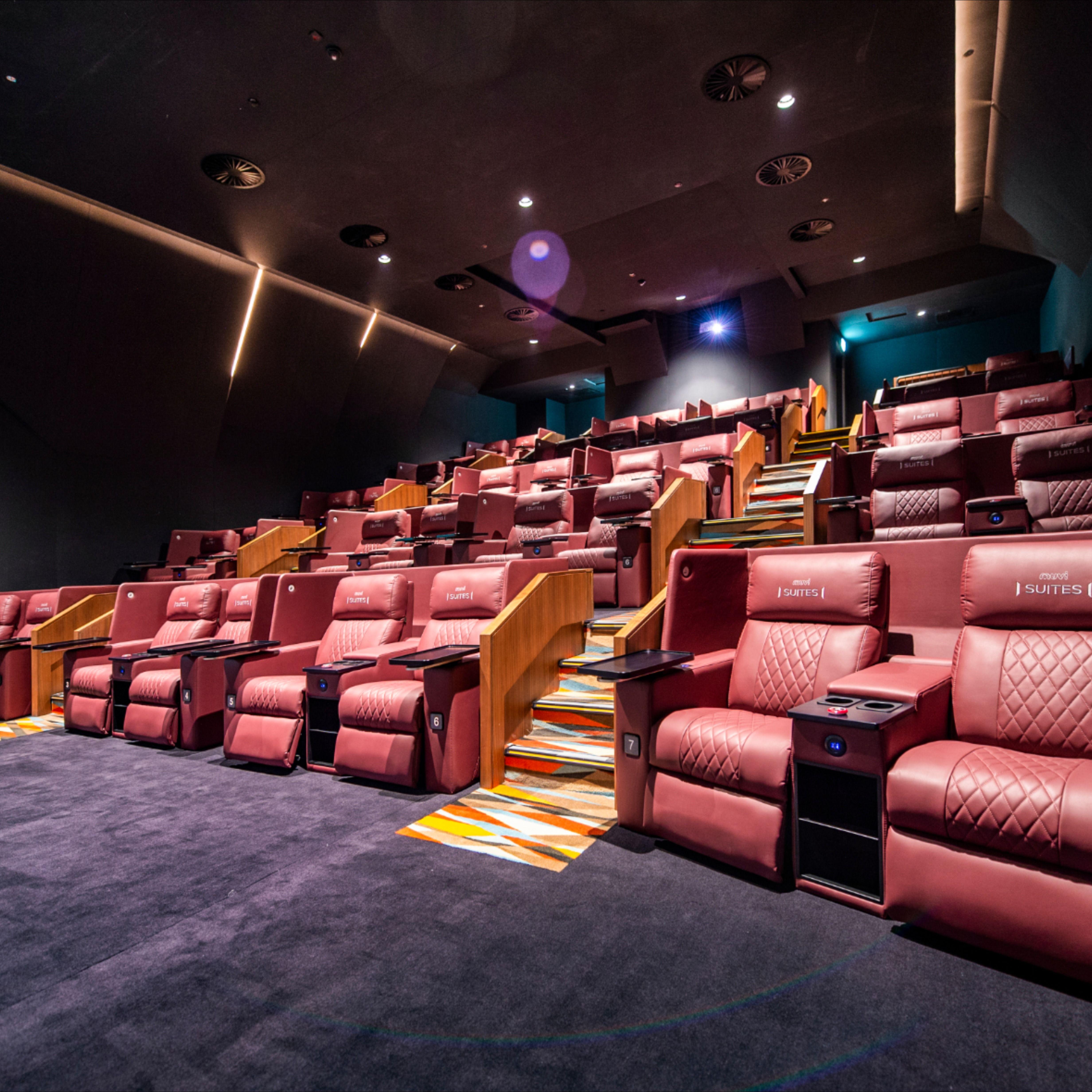 Pin On Cinemas Theaters