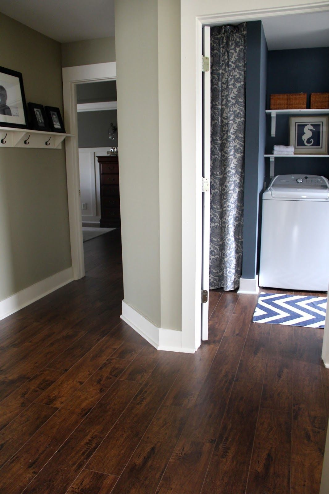 Best 25 Click Laminate Flooring Ideas On Pinterest Laminate Flooring Near Me Click Lock