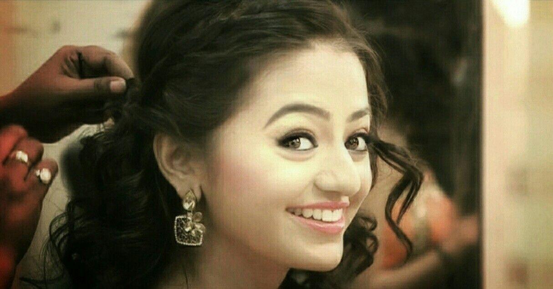 Cutie Pies Helly Shah Beauty Cutie