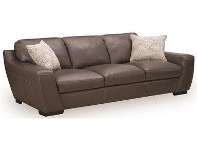 Shop For Simon Li Alpha Sofa 497484 And Other Living