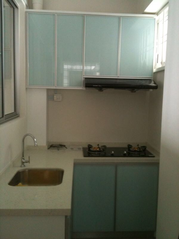 surin - Surin – Fully Renovated and Partially Furnished ...