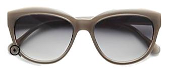 Elizabeth and James Orchard Cat's-Eye Sunglasses
