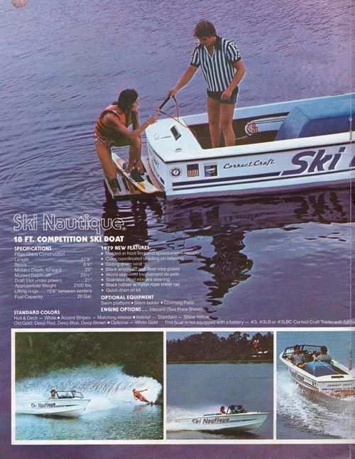 retro add   Vintage Power Boats   Wakeboard boats, Boat, Ski boats