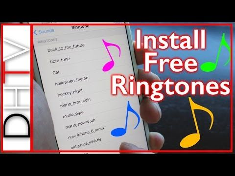 06118a79f354db68edc79e318b83b357 - How To Get Free Music Ringtones For Iphone 5