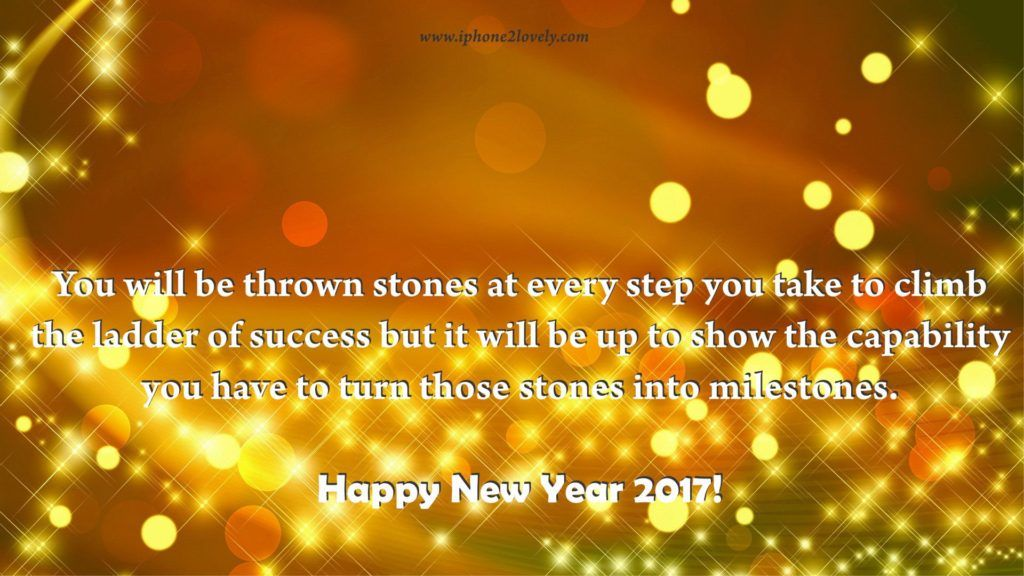 Happy New Year Wishes For Boss And Colleagues 2017 New Year Wishes Happy New Year Wishes Happy New Year 2018