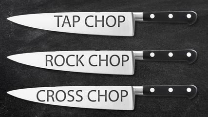 How to chop like a pro 3 must know techniques practically cooking how to chop like a pro 3 must know techniques practically cooking video forumfinder Choice Image