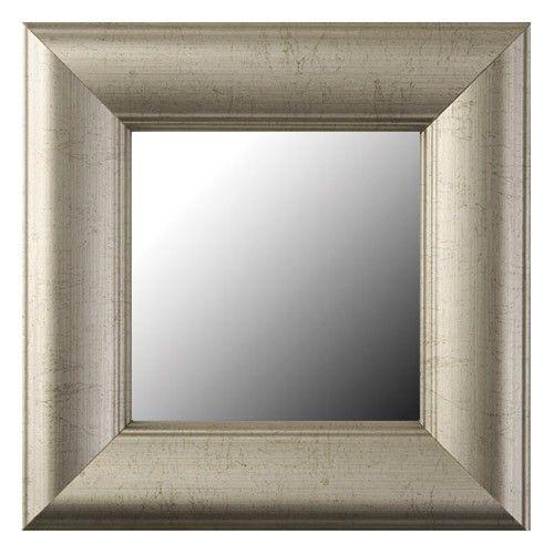 Pemaquid Old World Silver | Home Decor | Pinterest | Frames online ...