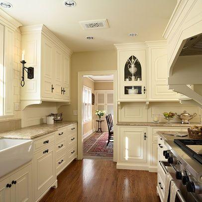 image result for restored 1920s kitchen | kitchen reno | pinterest