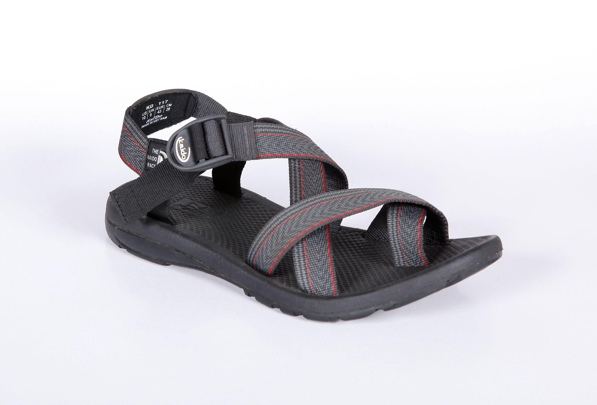 e945bc006647db Kaido Men Sandals KD 117
