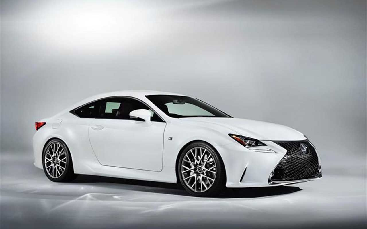2016 lexus rc coupe price and release date http www 2016newcarmodels