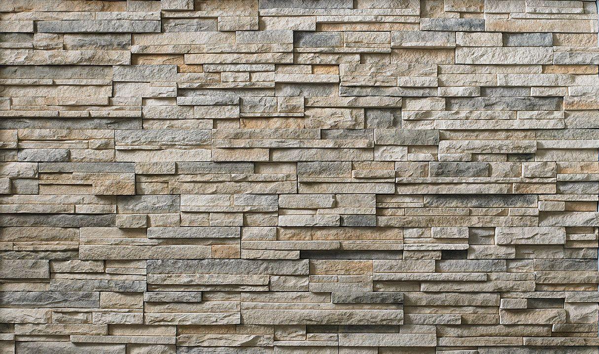 Summit peak profit alpine ledgestone cultured stone by for Boral brick veneer