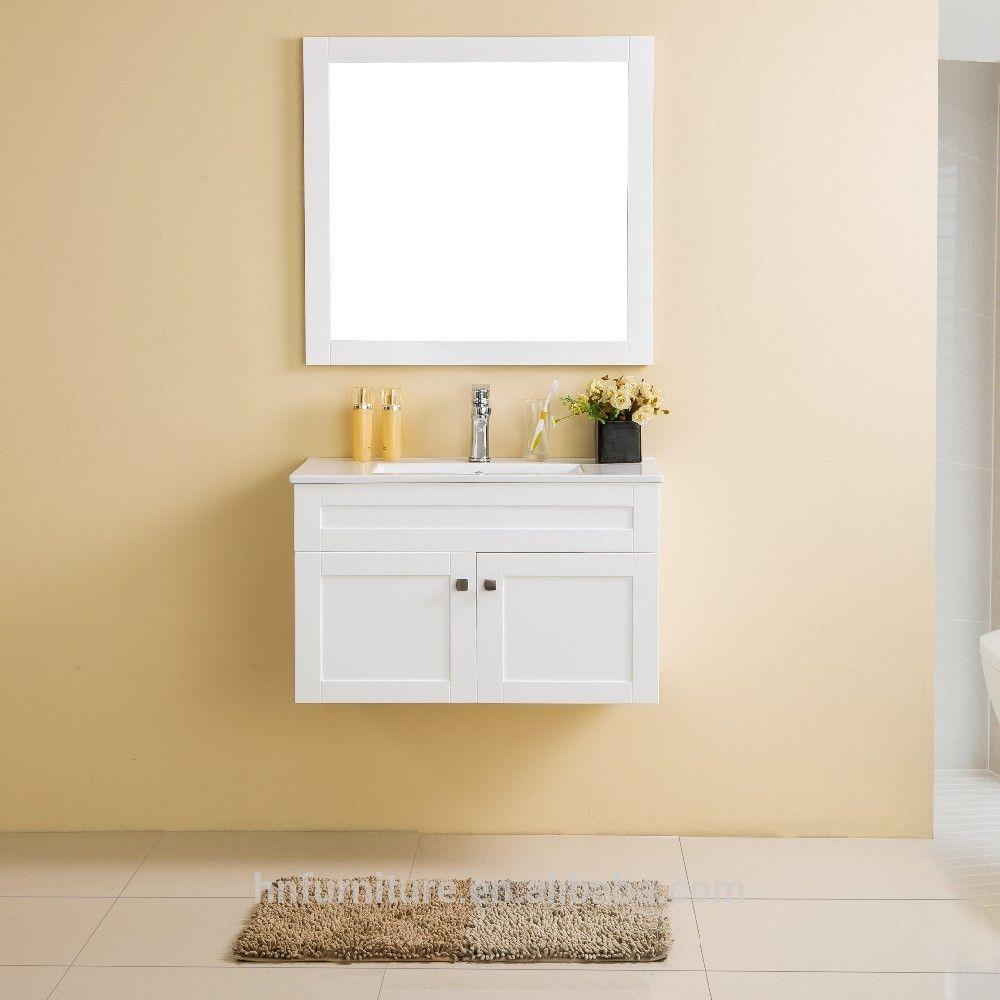 bathroom wall cabinets bunnings - Bathroom Cabinets Bunnings