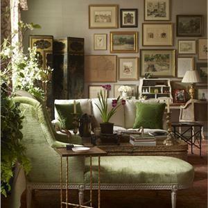 victorian living room furniture elegant traditional living