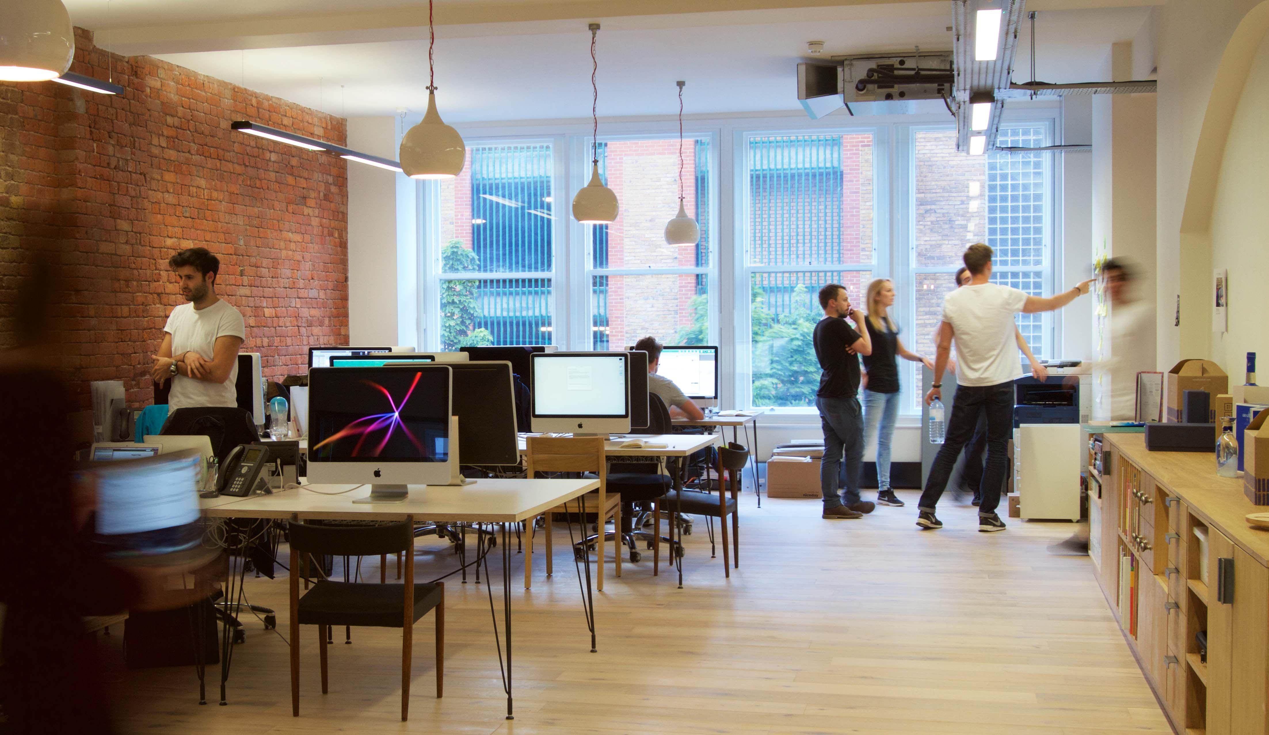 dbcloud office meeting room. Dbcloud Office Meeting Room. Designs Room C D