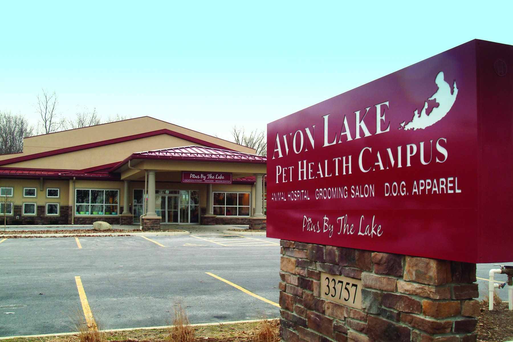 19++ Avon lake animal hospital ideas