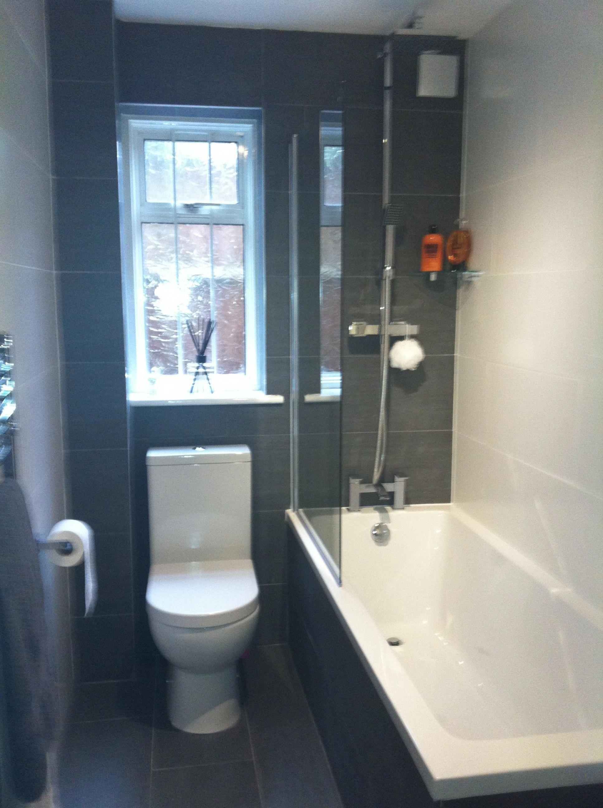 Bathroom Cabinet Ideas In 2021 [50+ Ideas For Bathroom ...