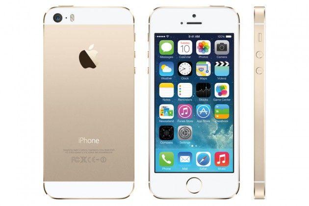 Iphone 5s Iphone 5s Gold Iphone 5s Iphone Hulle