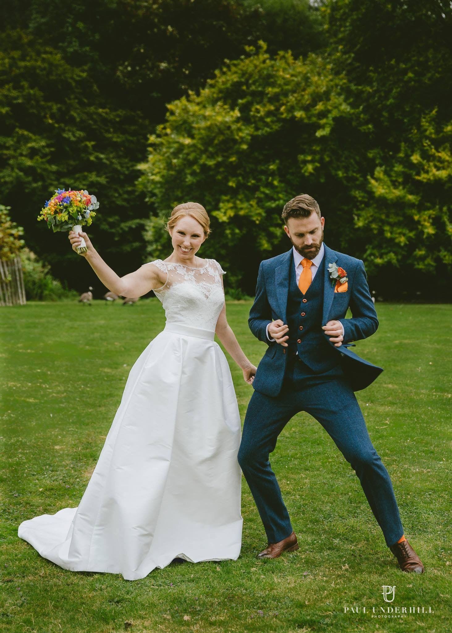I Want This Suit Tweed Wedding Suits Tweed Wedding Wedding Suits